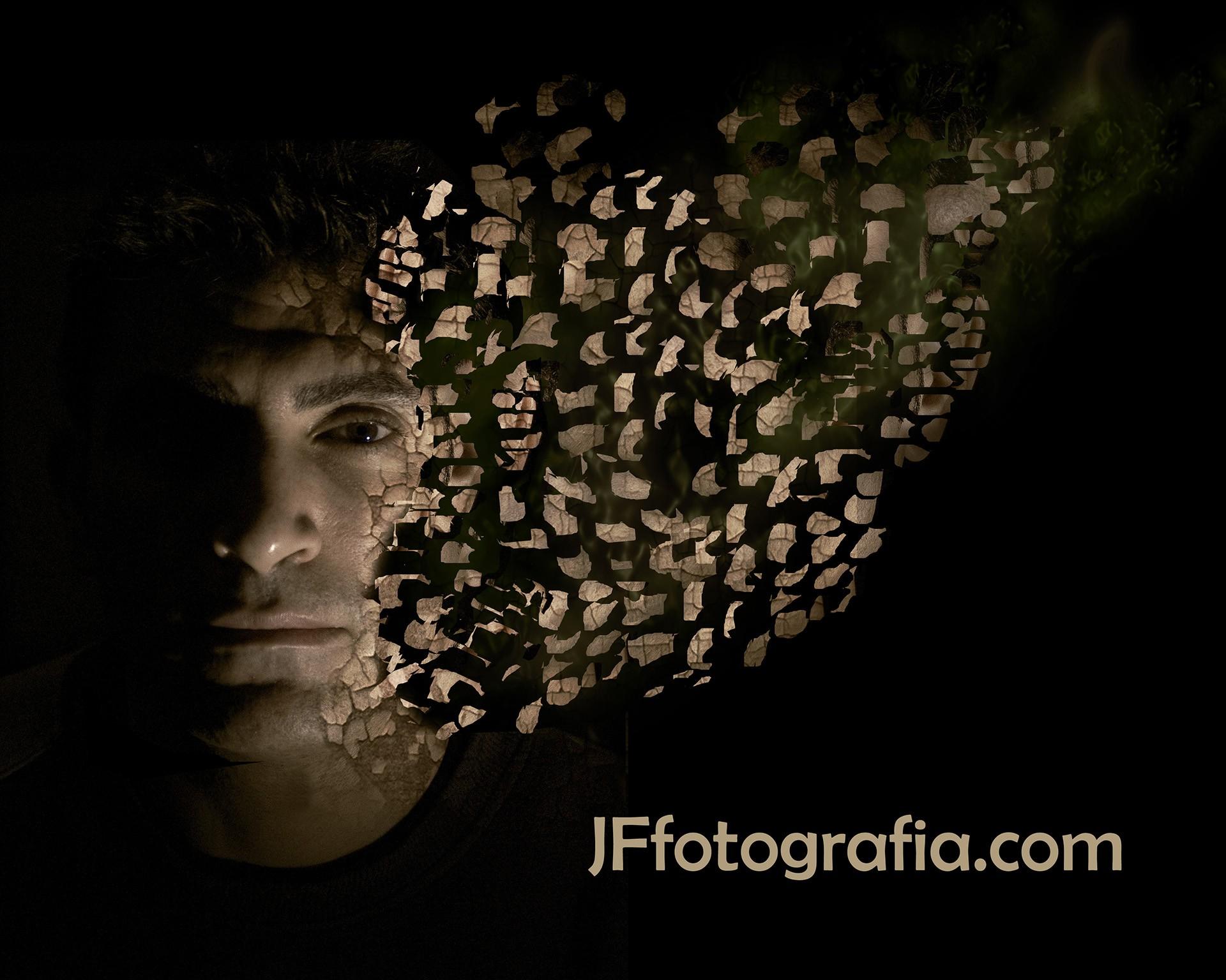 Web JFfotografia
